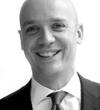 Michael Wilson, Mountgrange Heritage Sales