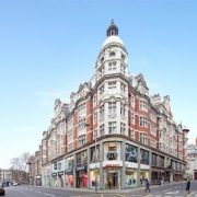 The best thing about buying a property in Kensington