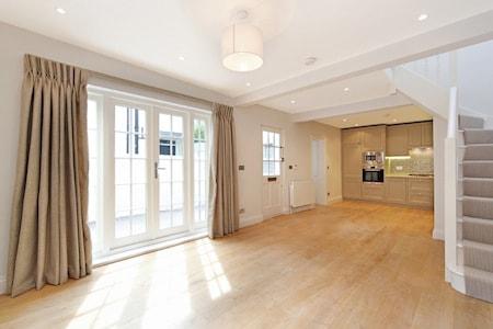 Kensington Property Management