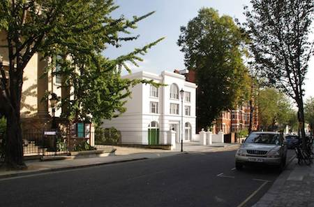 kensington mews houses houses for sale in kensington