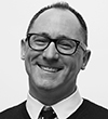 Ben Podesta Sales Director, Mountgrange Heritage