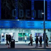 The Demise of the Kensington Odeon?, odeon