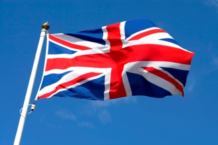 What does Brexit mean for London Property? UJ_Flying