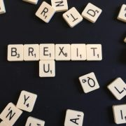 The buy to let market - banishing the Brexit blues