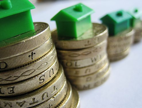 The Buy To Let Market – Banishing the Brexit Blues