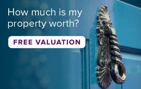 How much is my property worth?