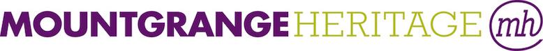 Mountgrange Heritage