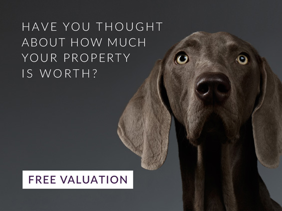 Mountgrange Heritage Free Valuation