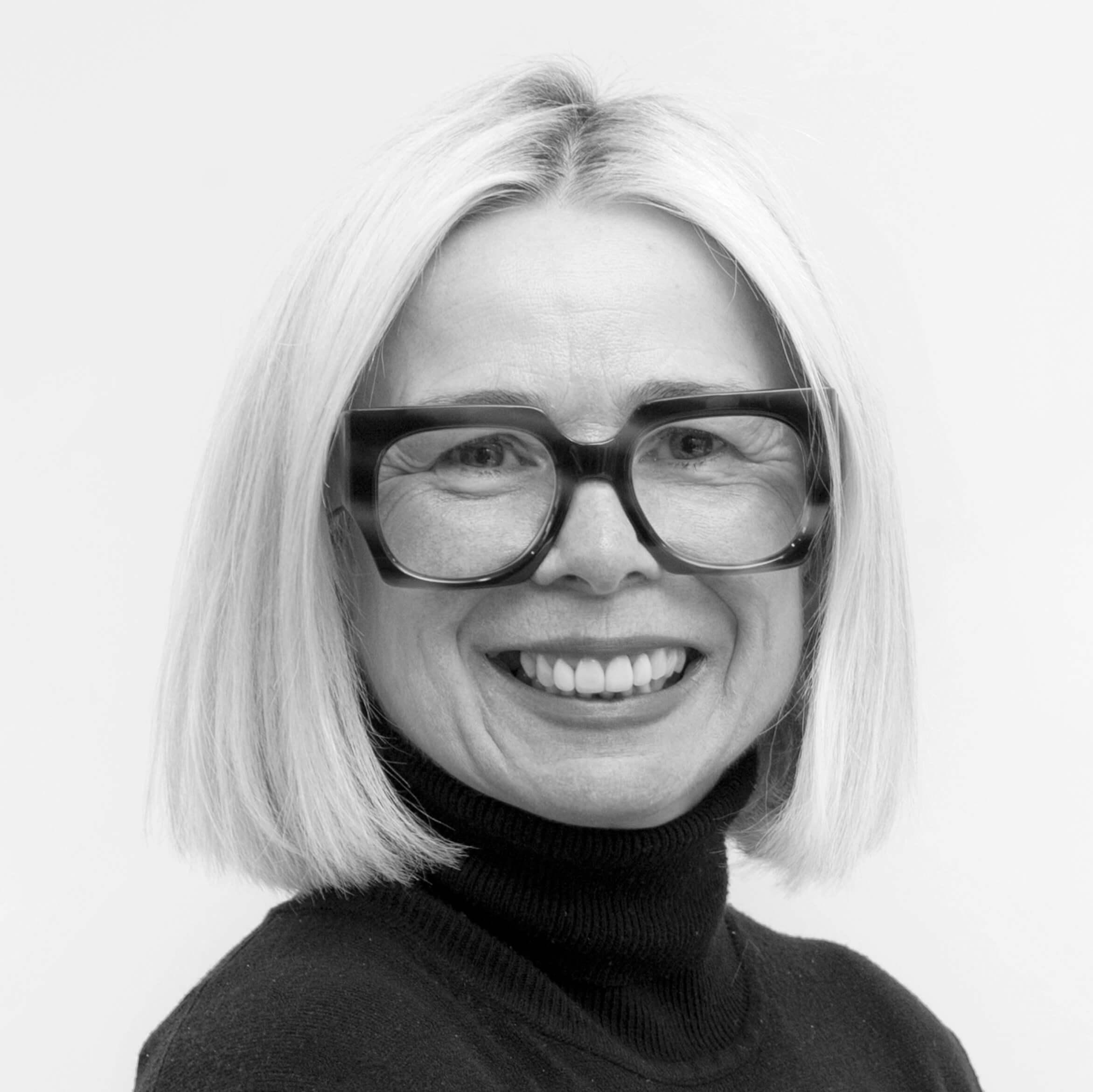Teresa Kane, Mountgrange Heritage