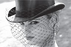 Patey Hats