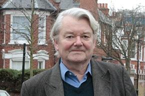 St Helen's Residents' Association