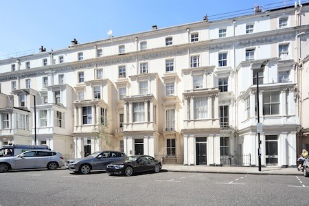 The Bayswater Property Market in 2015