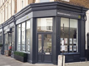 Pitfalls of using online estate agents Mountgrange Heritage office
