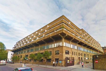 Gardens in the Sky – Kensington development news