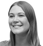 Rachel Hayman - Senior Property Manager