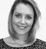 Shauna Walsh, Mountgrange Heritage