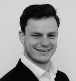 Jack Smith - Sales Associate