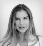 Rachel Harris, Mountgrange Heritage