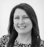 Nichola Andrews - Head of Property Management