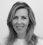 Alexandra Hristova, Lettings Associate, Mountgrange Heritage