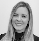 Annabel Kastelic, Lettings Director, Mountgrange Heritage
