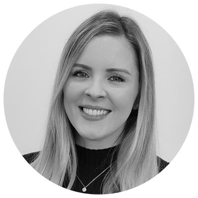 Annabel Kastelic - Lettings Director