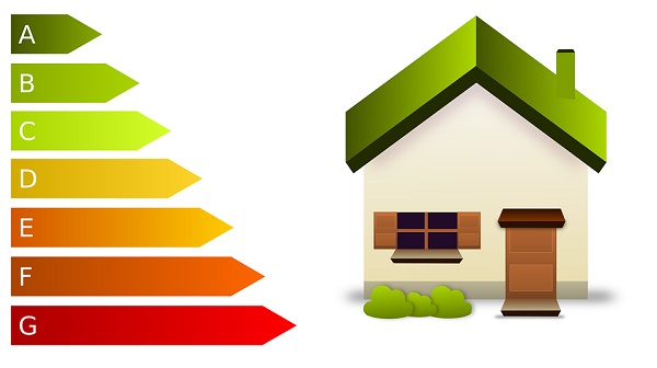 Changes to Energy Efficiency Rules