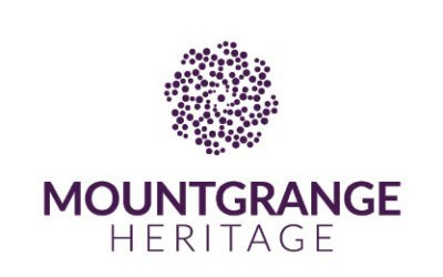 COVID-19 update from Mountgrange Heritage