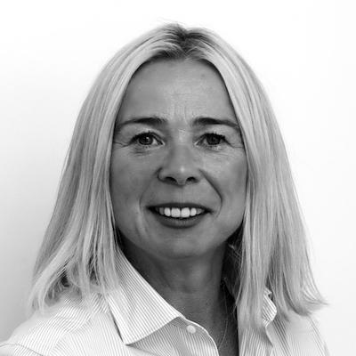 Teresa Kane - Sales Director
