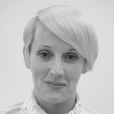 Charlotte Heaton